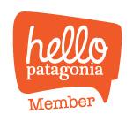 Hello Patagonia